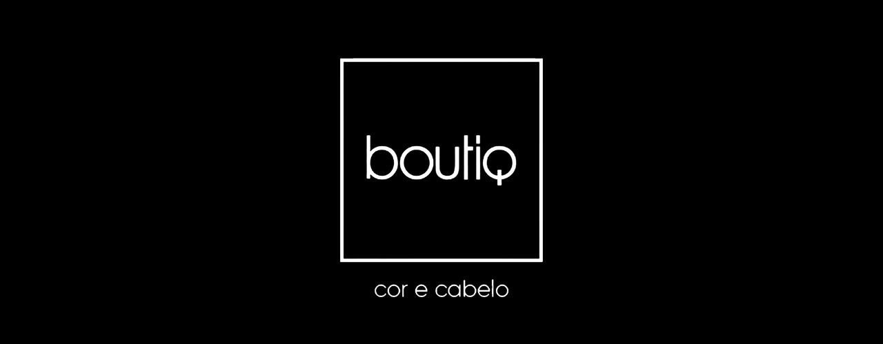 Boutiq Cor e Cabelo